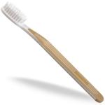 Зубная щетка для курильщиков