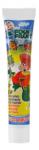 Зубная паста-гель для детей мультифрукт - 50 мл
